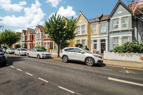4 bedroom terraced house for sale - Coleraine Road, Wood Green / Harringay N8