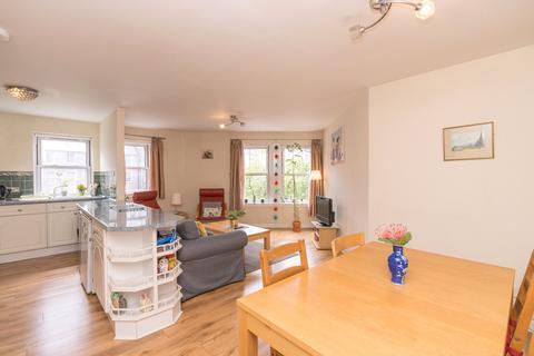 3 bedroom flat for sale - 8 Thomsons Court, 58 Grassmarket, Edinburgh, EH1