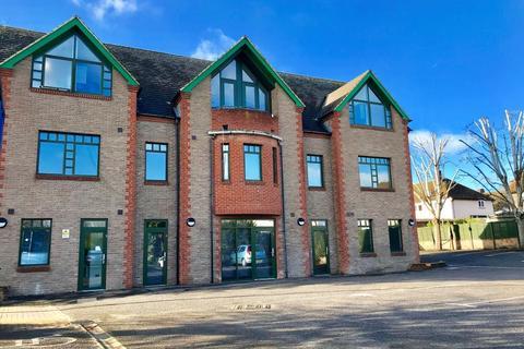 Studio to rent - Newbury,  Berkshire,  RG14