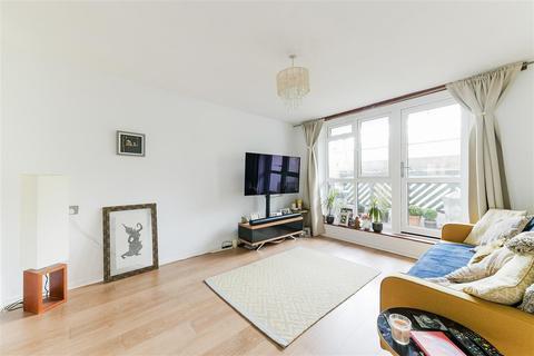 1 bedroom apartment for sale - Derwent Road, Raynes Park