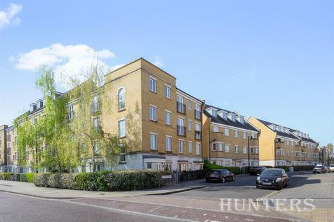 2 bedroom flat to rent - Tower Mill Road, , London , SE15 6GL