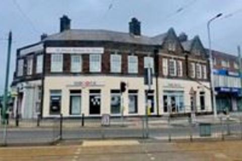 Property for sale - Victoria Square, Thornton-Cleveleys, Lancashire, FY5 1AY