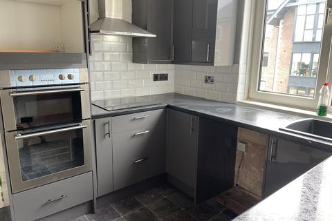 1 bedroom flat to rent - Courtland Road, Paignton TQ3