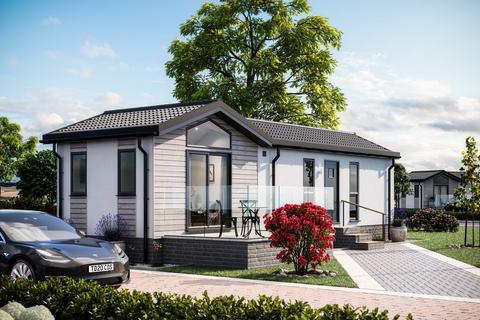 2 bedroom park home for sale - Preston, Lancashire, PR1