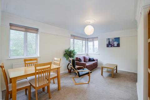 2 bedroom flat for sale - The Vale, Acton, W3