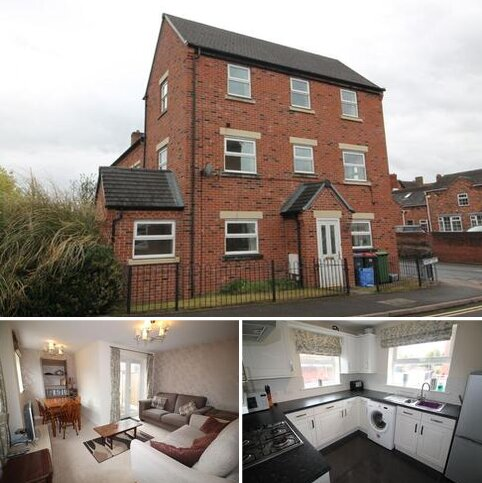 Houses to rent in Telford and Wrekin | Property & Houses to Let |  OnTheMarket