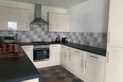 2 bedroom flat to rent - West Victoria Dock Road (SGL), Dundee, DD1