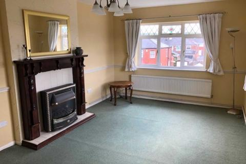 2 bedroom flat to rent - Victoria House, Victoria Rd, Salford