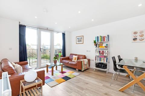 1 bedroom flat for sale - Tooting High Street, London SW17