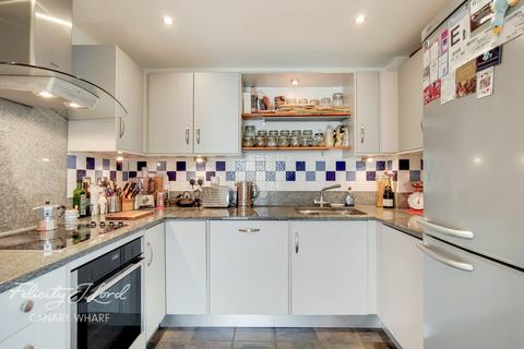 2 bedroom flat for sale - St Davids Square, London, E14