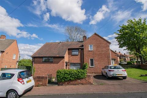 2 bedroom semi-detached house for sale - Raylees Gardens, Gateshead