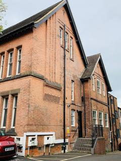2 bedroom flat to rent - Ednam House, Dudley, DY1 1AH