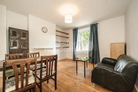 2 bedroom flat for sale - Edgehill House, Loughborough Estate, Brixton, SW9