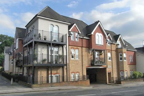 2 bedroom apartment for sale - 2 bedroom Apartment 2nd Floor in Weybridge