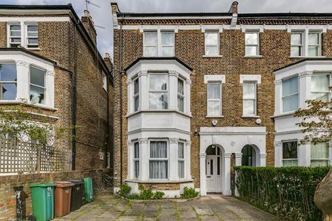 5 bedroom semi-detached house for sale - Fordwych Road, West Hampstead, London, NW2