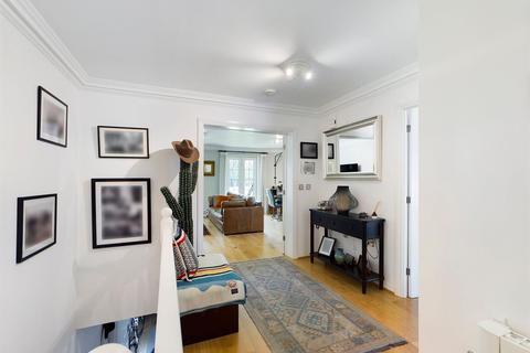 3 bedroom maisonette for sale - Wellington Lodge, North Street, Winkfield, Windsor