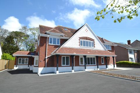 3 bedroom maisonette for sale - Bournemouth