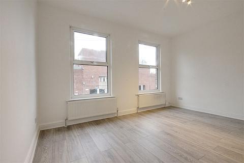1 bedroom flat to rent - Lyndhurst Road, Edmonton, N18
