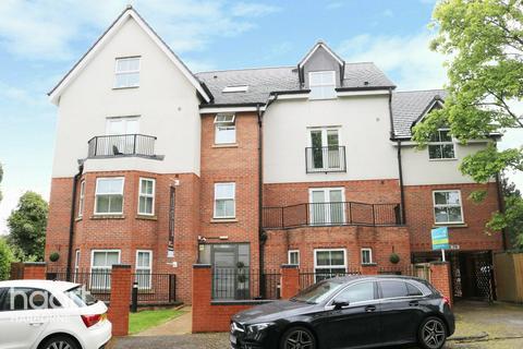 2 bedroom apartment for sale - Montague Road, Edgbaston