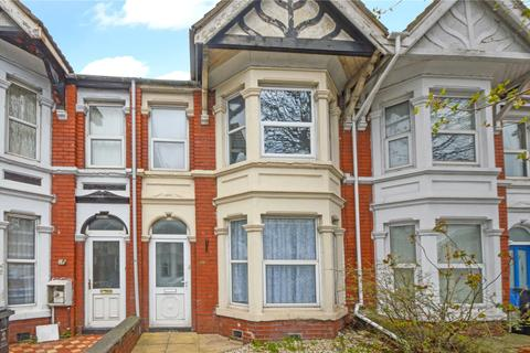 5 bedroom house for sale - County Road, Swindon, SN1