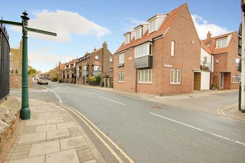4 bedroom detached house for sale - Minster Lodge, 1 Friars Lane, Beverley HU17 0DF