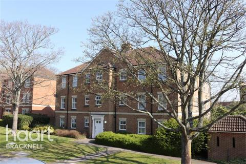2 bedroom flat to rent - Bracknell, RG12