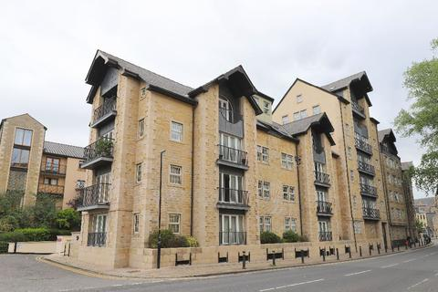 2 bedroom apartment for sale - The Millrace, Damside Street, Lancaster
