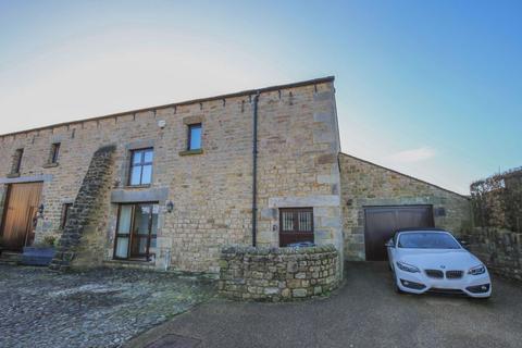 4 bedroom barn conversion for sale - Foxes Lair, Garstang Road, Cockerham, Lancaster