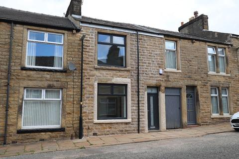 3 bedroom terraced house for sale - Beaumont Street, Lancaster
