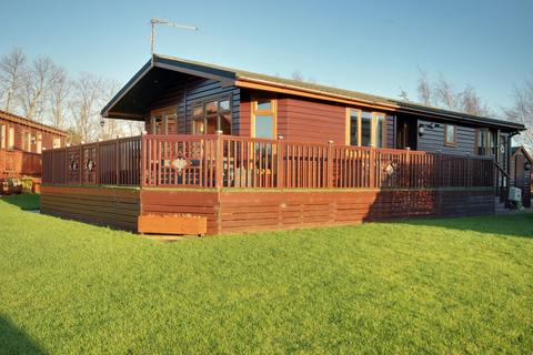 2 bedroom park home for sale - High Farm Country Park, Routh HU17 9SL