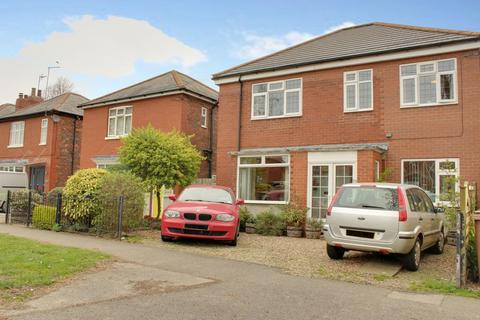 4 bedroom detached house for sale - The Leases, Beverley HU17 8LG