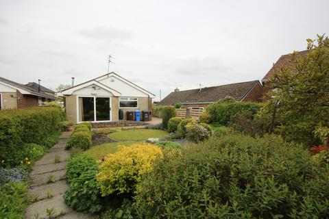2 bedroom detached bungalow for sale - 69 Gleadless Common, Shefield S12