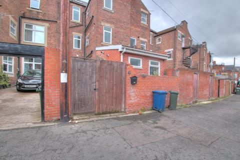 2 bedroom flat for sale - Warkworth Crescent, Newburn, Newcastle upon Tyne, NE15