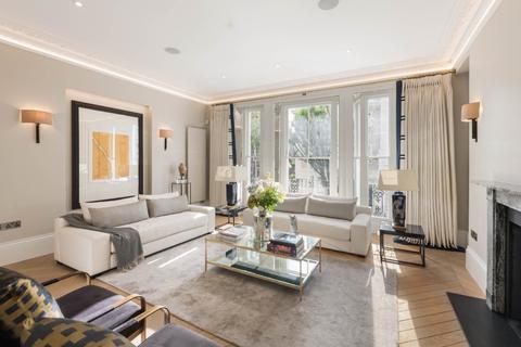 5 bedroom terraced house for sale - Neville Street, South Kensington, London