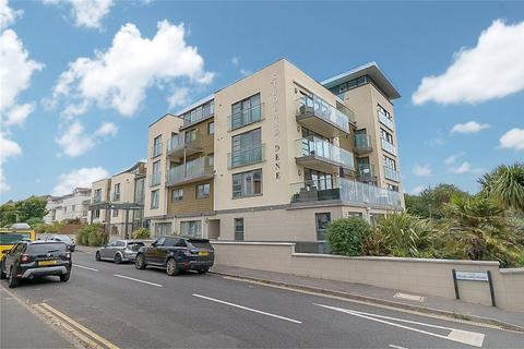 2 bedroom flat for sale - Studland Dene, 2 Studland Road, BOURNEMOUTH, Dorset