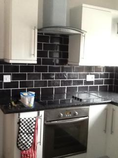 4 bedroom house share to rent - BOUNDARY ROAD