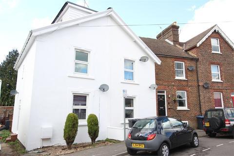 2 bedroom maisonette for sale - Queens Road, East Grinstead, West Sussex