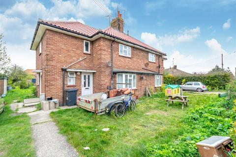 1 bedroom flat for sale - Wells-next-the-Sea
