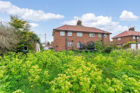 2 bedroom flat for sale - Wells-next-the-Sea