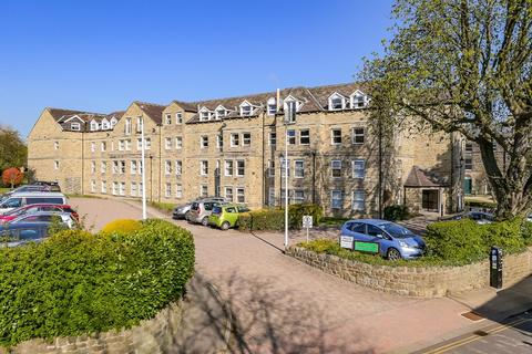 2 bedroom apartment for sale - Cunliffe Road, Ilkley