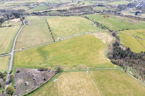 Land for sale - Lot 2 - West Bushblades Farm, Tantobie, Stanley
