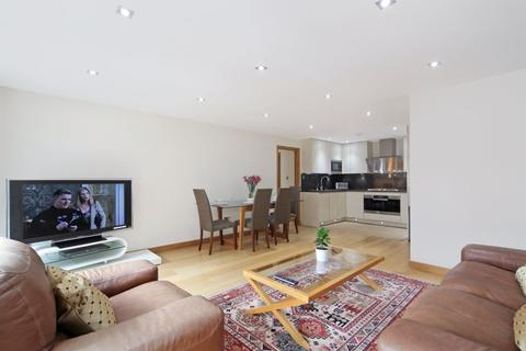 2 bedroom apartment to rent - Milford House, Marylebone