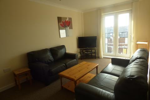 4 bedroom apartment to rent - Chillingham Road, Chillingham Garden Village