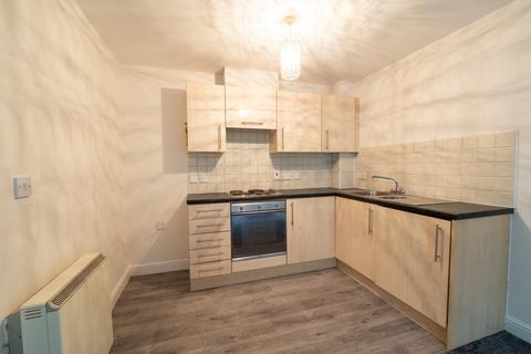 1 bedroom apartment for sale - Weavers Mews, Darwen