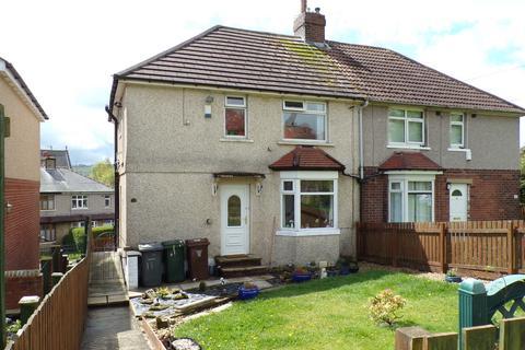3 bedroom semi-detached house for sale - Springhead Road, Bradford