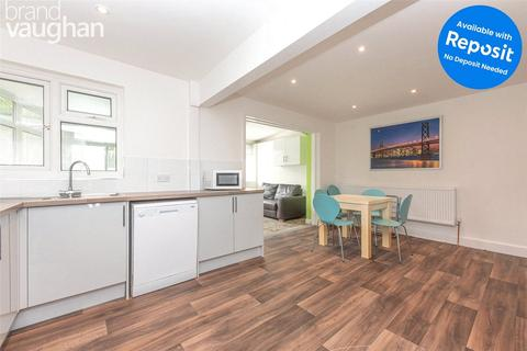 6 bedroom house to rent - Coldean Lane, Brighton, East Sussex, BN1