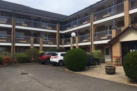 2 bedroom apartment for sale - Minster Court , Bracebridge Heath