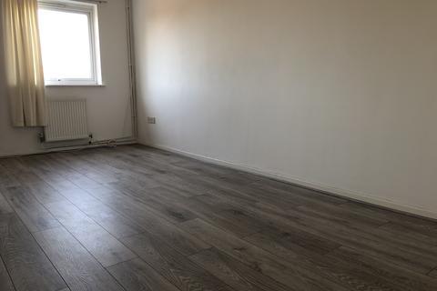 1 bedroom flat to rent - Moss Bank, Cambridge