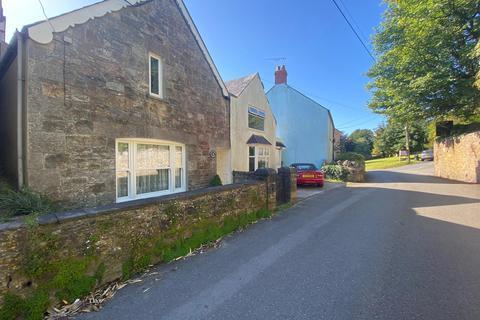 2 bedroom terraced house for sale - Penally, Pembrokeshire, SA70