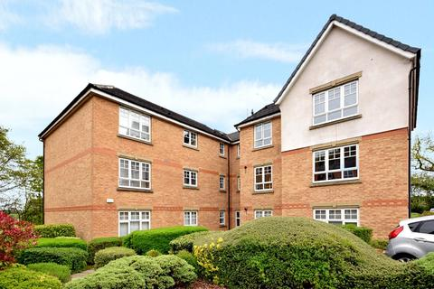 2 bedroom apartment to rent - Chandlers Wharf, Rodley, Leeds